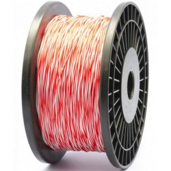1 Pair Jumper Wire