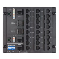 Telephone PBX Multi Port...