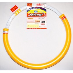 30m x 5.5mm 250Kgs Cable...